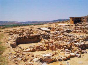 Σκύρος, Πατρικό, Νέλλη, Αλέξης, παραδοσιακές κατοικίες, διαμονή, νησί, αρχαιολογικοί χώροι