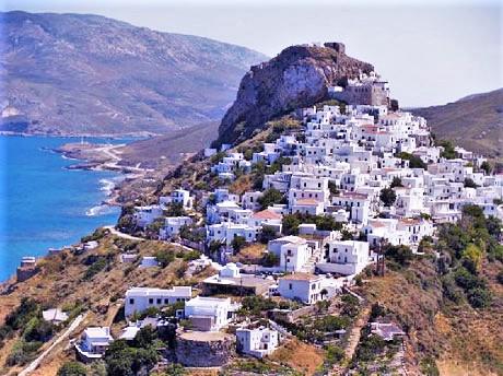 Σκύρος, Πατρικό, Νέλλη, Αλέξης, παραδοσιακές κατοικίες, διαμονή, νησί, Χώρα, οικισμοί