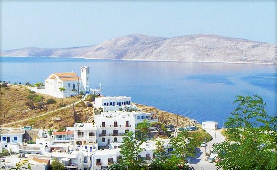 Σκύρος, Πατρικό, Νέλλη, Αλέξης, παραδοσιακές κατοικίες, διαμονή, νησί, χώρα, οικισμοί, λιμάνι
