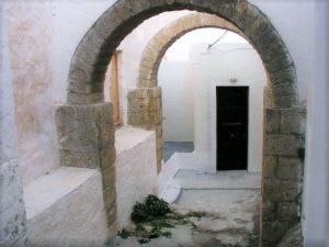 Σκύρος, Πατρικό, Νέλλη, Αλέξης, παραδοσιακές κατοικίες, διαμονή, νησί, Ελλάδα, χώρα