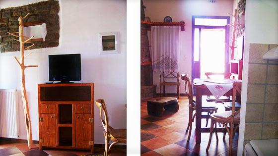 Σκύρος, Πατρικό, Νέλλη, Αλέξης, παραδοσιακές κατοικίες, διαμονή, διαμέρισμα, ενοικιαζόμενα, δωμάτια