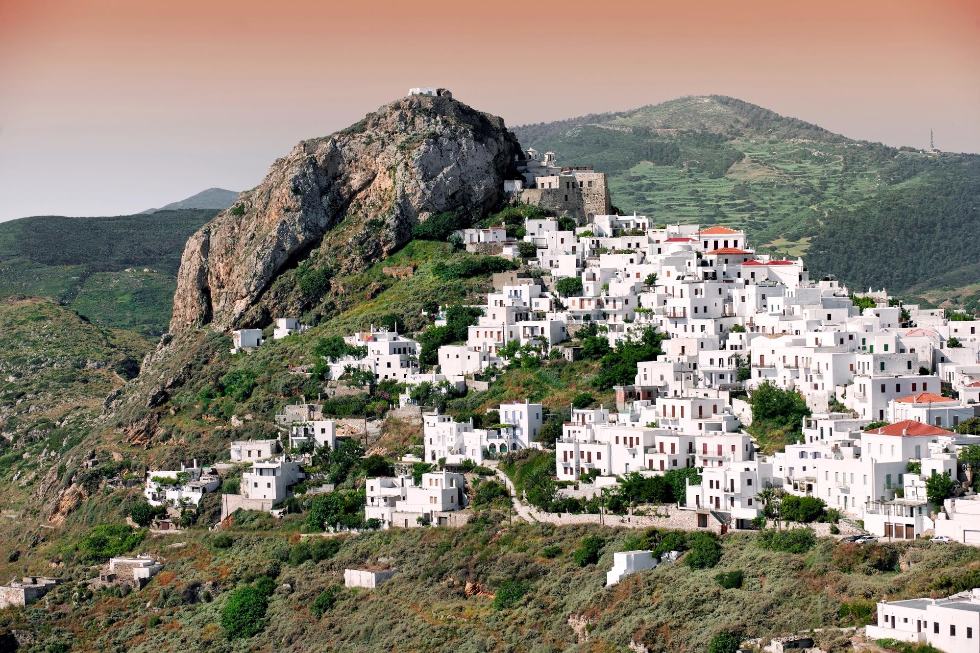 Σκύρος, Πατρικό, Νέλλη, Αλέξης, παραδοσιακές κατοικίες, διαμονή, διαμέρισμα, ενοικιαζόμενα, δωμάτια, επιπλωμένα, εξοπλισμένα, Χώρα, οικισμοί