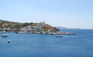 Σκύρος, Πατρικό, Νέλλη, Αλέξης, παραδοσιακές κατοικίες, διαμονή, νησί, παραλίες