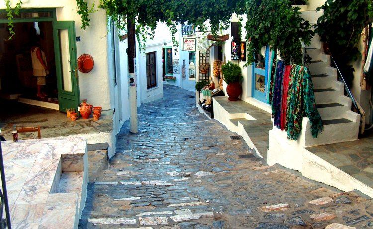 Σκύρος, Πατρικό, Νέλλη, Αλέξης, παραδοσιακές κατοικίες, διαμονή, διαμέρισμα, ενοικιαζόμενα, δωμάτια,